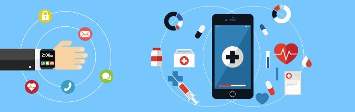 Data analytics in healthcare