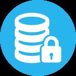 Data encode