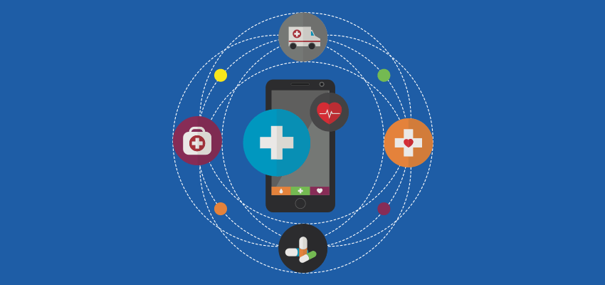 guide to healthcare IoT possibilities and obstacles
