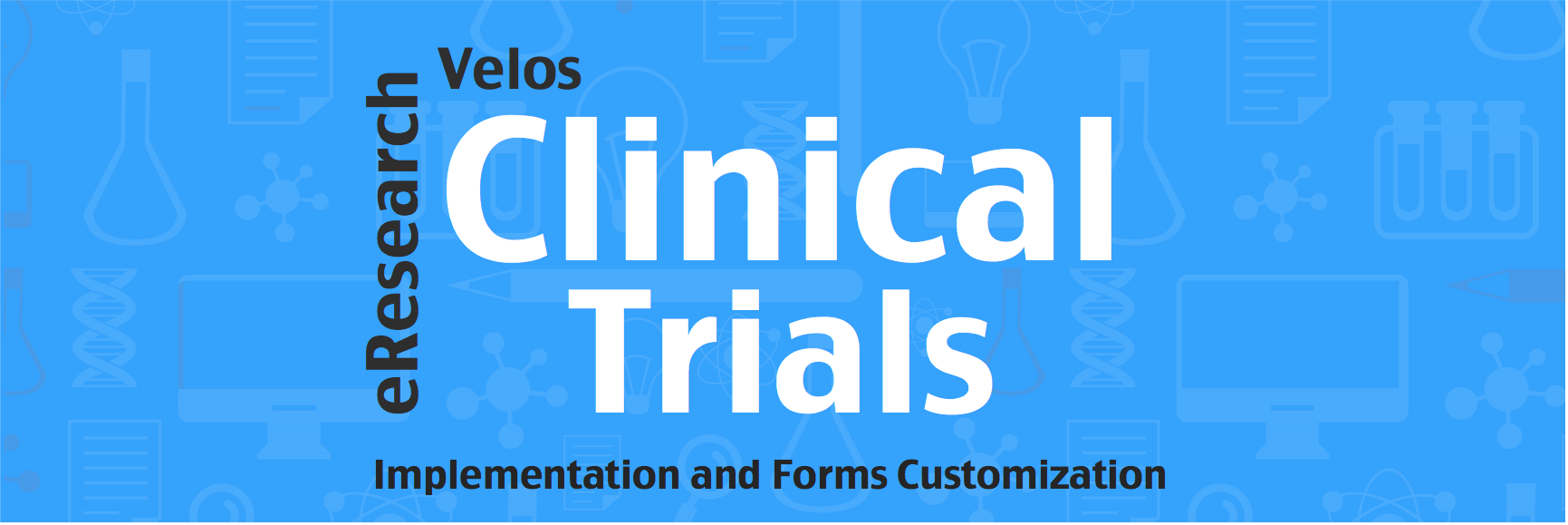 velos clinical trial