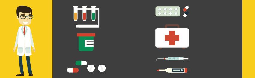 big data is driving personalized medicine revolution