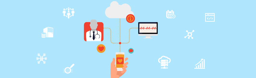 what can big data do for public health