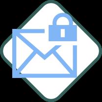 Email and HIPAA