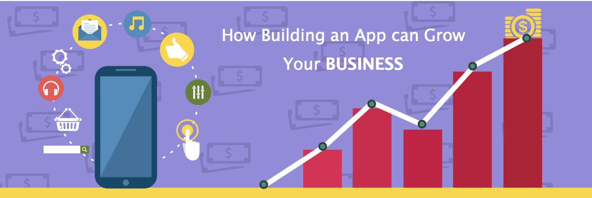 9 points that can help grow your app business