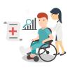 healthcare continuum: Using Cross-Continuum analytics