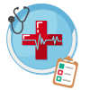 the importance of Clinical and Claims Data