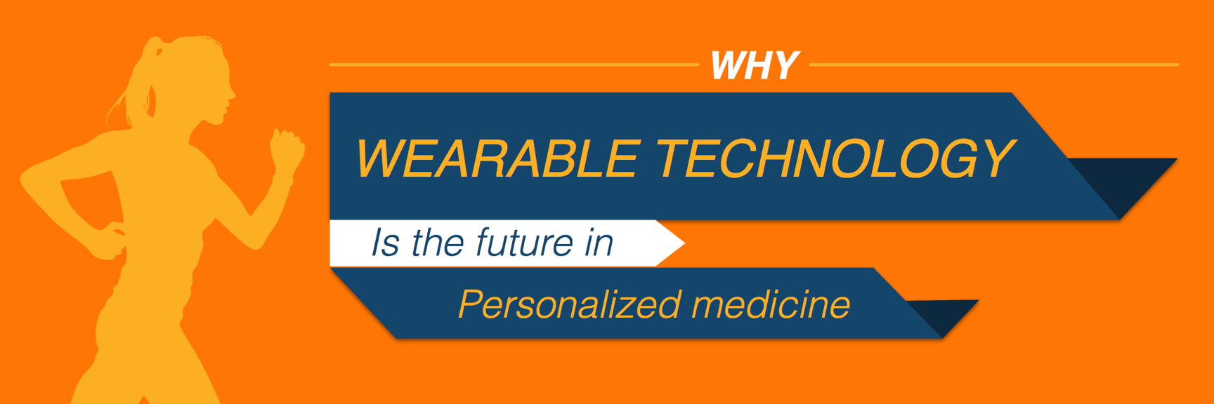 wearable technology is the future in personalized medicine